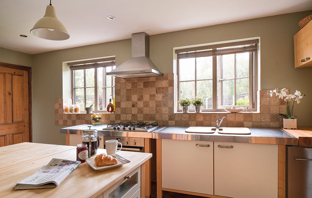 Casement Windows Pontypridd