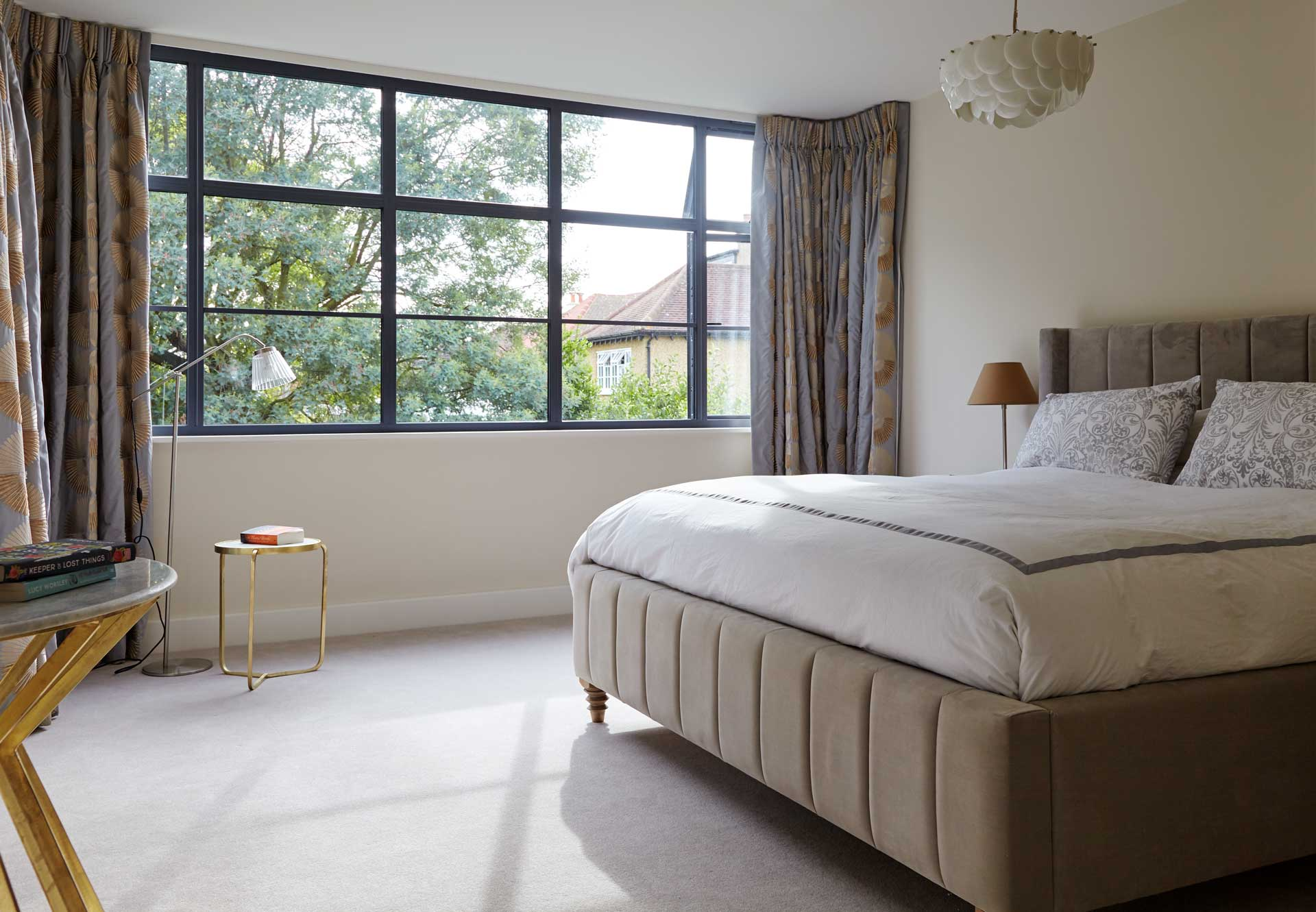aluminium windows, cardiff
