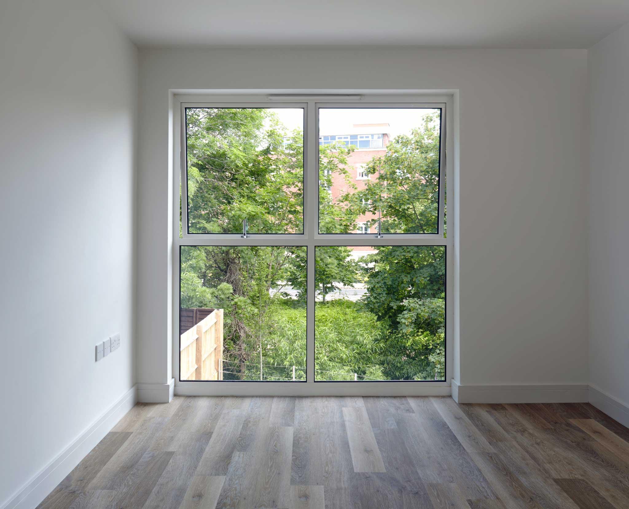Casement Window Prices Cardiff
