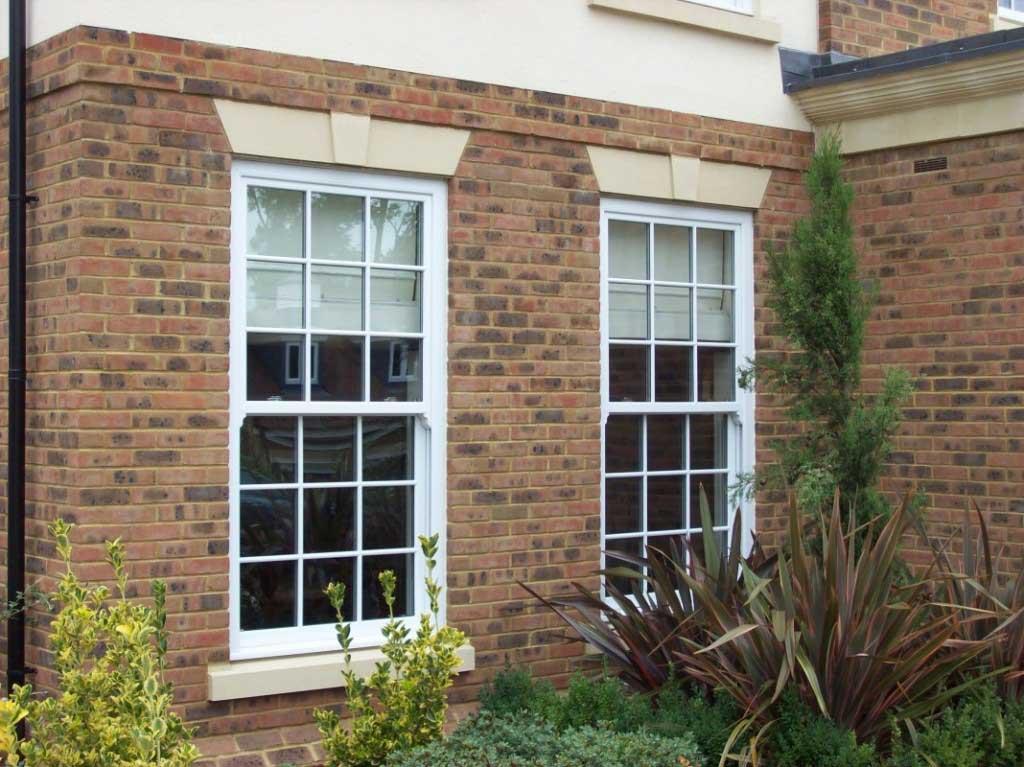 Double Glazing Newport