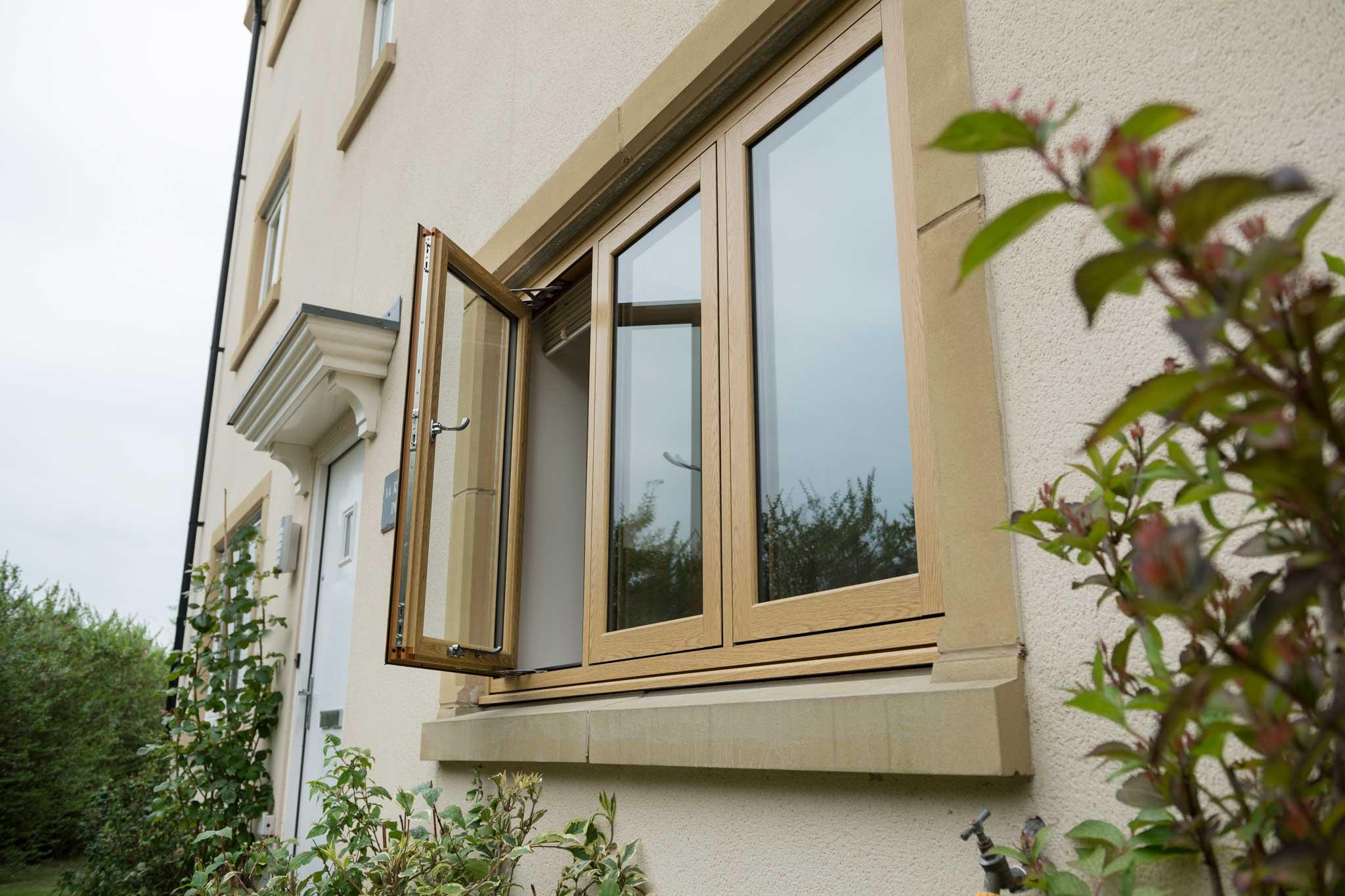 Double Glazing Windows Swansea